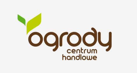 Nowy logotyp
