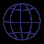 ikonka_world
