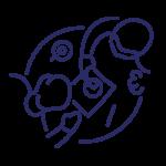 ikon kopia 3