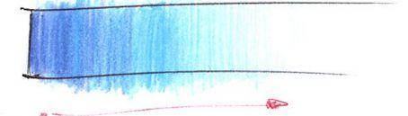 szkic3